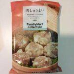 豚肉焼餃子 ファミマ